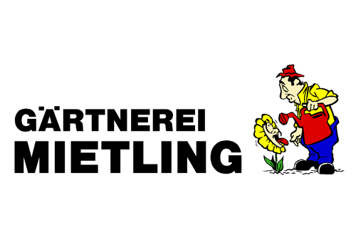 gaertnerei-mietling-goltoft.jpg